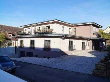 330 m² Gewerbefläche zur freien Raumgestaltung in zentraler Lage in TBB zu vermieten - Erstbezug