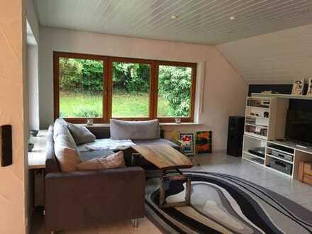 750 €, 98 m², 4 Zimmer
