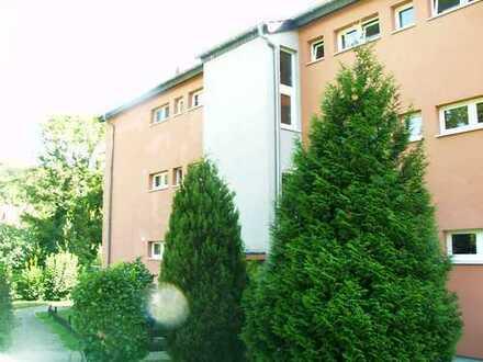 Eisenberg/Steinborn 3-ZKB-ETW/,Traumlage/Balkon, Garage