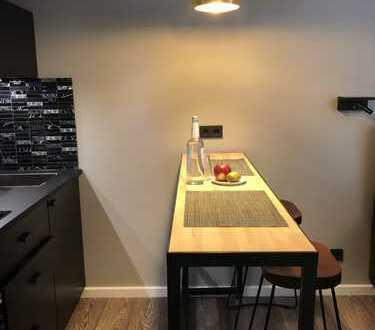 780 €, 20 m², 1 Zimmer