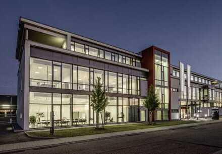 Absolutes TOP Büro in perfekter Lage von Baden-Baden