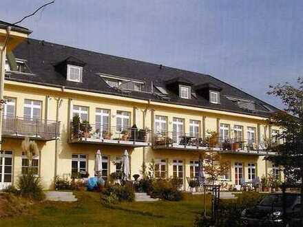 Von Privat: Ossendorf - helle, großzügig geschnittene 2-Zimmer Wohnung