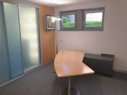 Innenstadt Moderne Büro mit Gemeinschaftsnutzung All Inklusive Provisionsfrei !!!