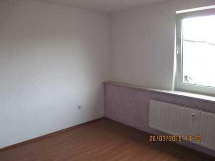 Frisch renovierte Wohnung in Ückendorf 3,5 Raum