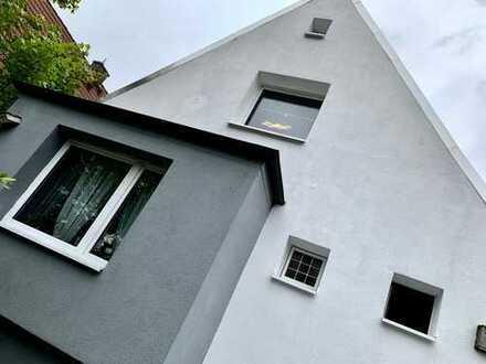 ***Nachmieter gesucht*** für eine Doppelhaushälfte mit 4 Zimmern und Garten gesucht!