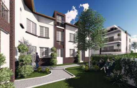 Extravagante Maisonette Wohnung im Bieber Pallace !!!