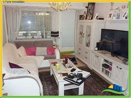 *SINGLE-Appartement, Eigennutzung oder Geldanlage* Balkon, PKW-Stellplatz