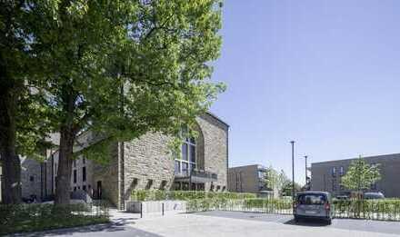 Büro-/ Praxis-/ Dienstleistungsräume im Marien-Quartier