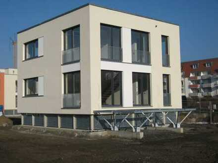 IHR NEUES ZUHAUSE in Laubegast, in ruhiger Lage mit guter Infrastruktur!