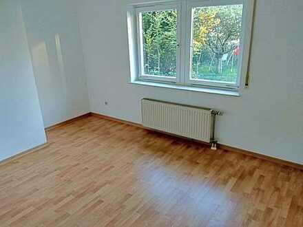 Schöne 3,5-Zimmer-Terrassenwohnung am ruhigen Stadtrand von Rottenburg am Neckar ab 1.8.2019