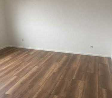 690 €, 84 m², 3 Zimmer