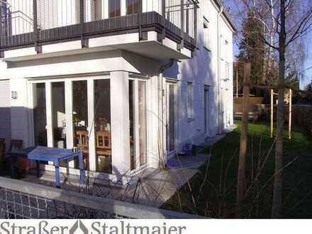 Attraktive Kapitalanlage im Münchner Süden