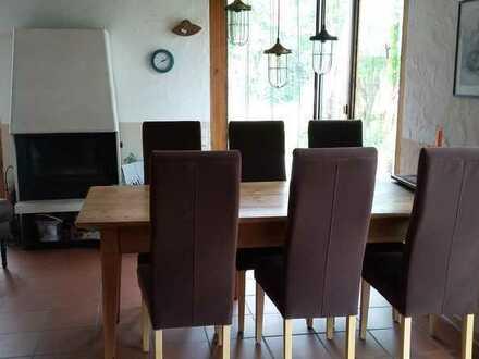 Berufstätigen-WG in 1 Fam.-Haus mit Garten, Sauna &&&