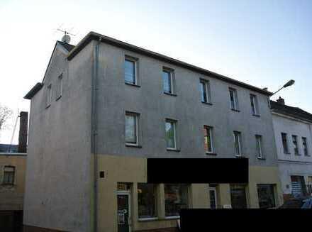gepflegtes Wohn-und Geschäftshaus in Zwickau zu verkaufen