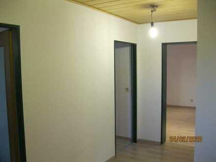 helle und gepflegte 3-Zimmer-Wohnung zur Miete in Blaustein/Klingenstein + Garage