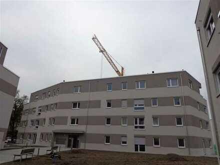 Helle 3-Zimmerwohnung im Neubaugebiet Heilbronn