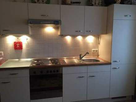 Schöne, gepflegte 2-Zimmer-Wohnung in Stolberg (Rheinland) Atsch