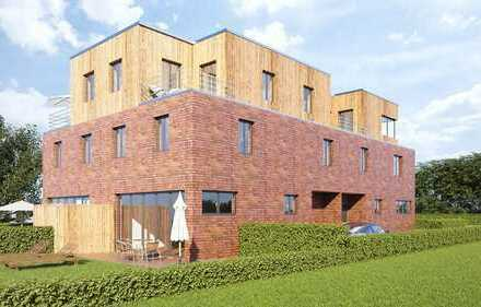 Grundstück Hamburg / Lohbrügge bis zu 4 Einheiten
