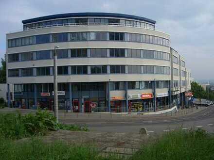 Erstbezug nach Umbau! Großes, modernes Büro in Dresden-Süd, auch als Praxis geeignet!