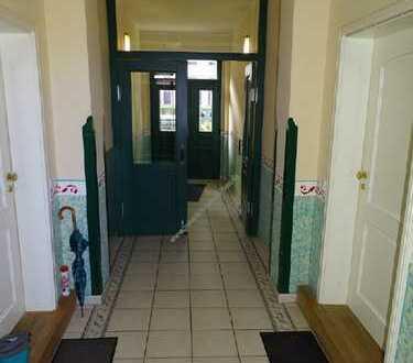 Vermietete 3 Raum Wohnung in Chemnitz/Altendorf...