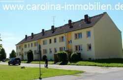 schöne 2.5 Raum Wohnung mit Bahnanschluss nach Berlin in 40 min.!!!!!