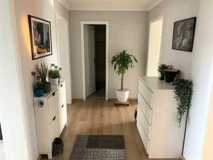 750 €, 75 m², 3 Zimmer