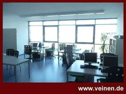 Zwischenlösung? Kurze MV-Laufzeit möglich - repräsentatives Büro zentral gelegen!