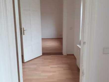 Schöne 2-Zimmerwohnung in ruhiger Lage