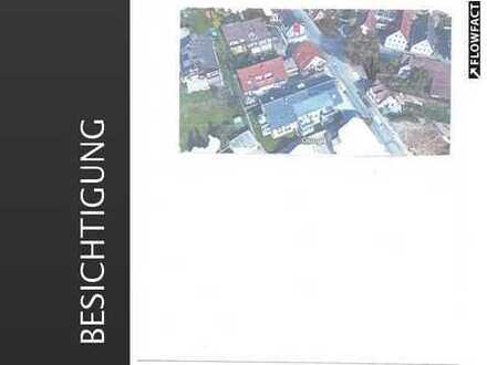 1 Fam-Haus kurzfristig bezugsfrei 71106 Magstadt