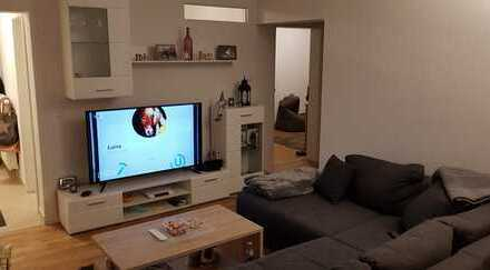 Schöne 3 Zimmer Wohnung