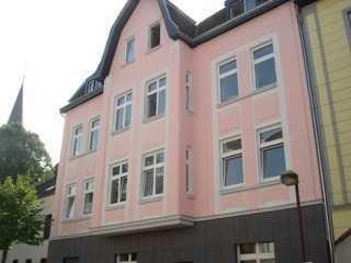 Schöne, geräumige zwei Zimmer Wohnung in Duisburg-Untermeiderich