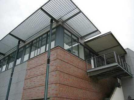 124m² - Attraktive und moderne Bürofläche in Langenfeld zu vermieten!