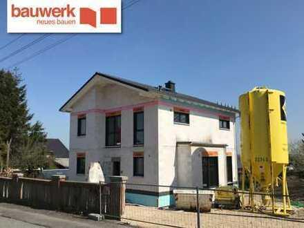 Am 28.04.19 ist Hausbesichtigung in Burgstädt-Herrenhaide
