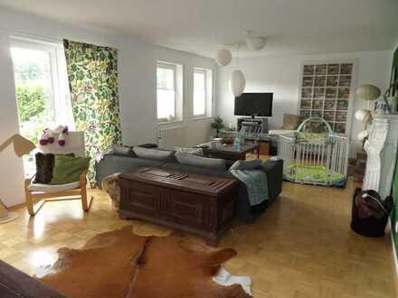 Schöne 3-Zimmer Wohnung inkl. Balkon und PKW-EP - Nahe Brillux / A43