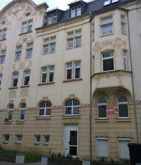 4 Raum-Maisonette-Wohnung im Preißelpöhl
