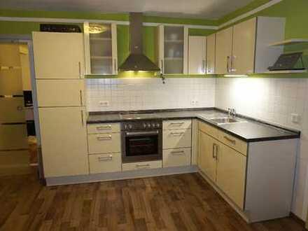 Schöne, geräumige zweieinhalb Zimmer Wohnung in Reichertshofen / Hög