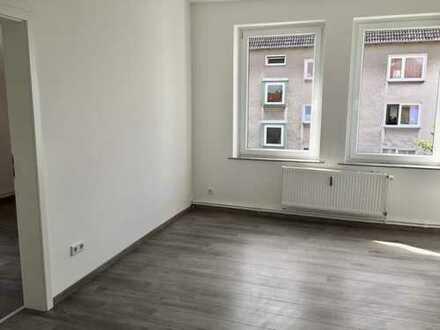 Traumhaft schöne 3-Zimmerwohnung in der City von Gehrden