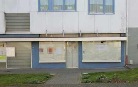 Ladenfläche in 1a TOP Lage in Bad Wilhelmshöhe
