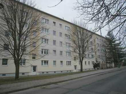 Schöne 2-Zimmer-Wohnung