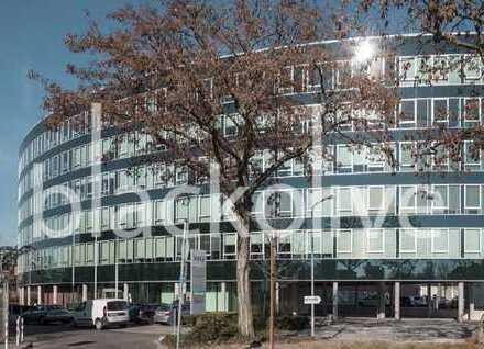 Frankfurt West || 644 m² - 1.731 m² || EUR 14,50