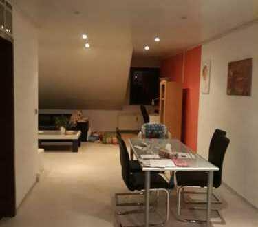 Ansprechende 4-Zimmer-Wohnung mit Einbauküche in Dreieich Sprendlingen