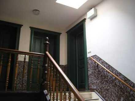 Helle 2 Zimmer- Dachgeschosswohnung in ruhiger Lage