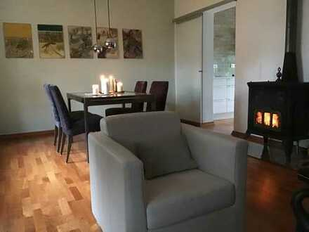 1.800 €, 110 m², 4 Zimmer
