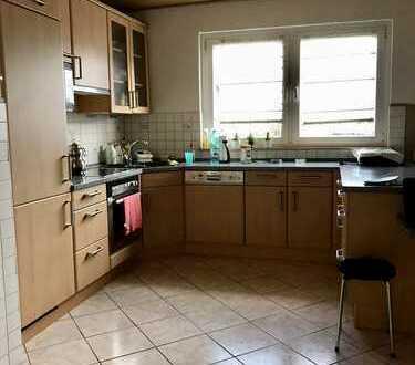 Zwei Zimmer + Küche/Diele/Bad in Schwerte - fußläufig ins Zentrum und zur Ruhr