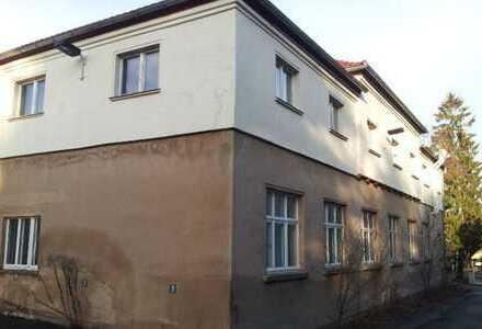 1000 - 4.660 m² Bürohaus Verkauf Lager Ausbildung Schule Betreutes Wohnen Vereine Gastronomie