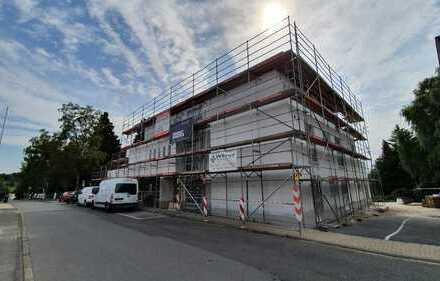 2 Gehobene Neubauwohnungen in Burscheid noch frei! 91m² und 109m² - Erstbezug