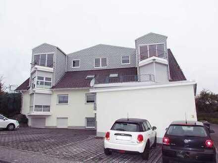 Schicke Single-Studio-Wohnung in Top-Lage von Elz