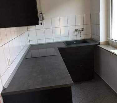 Ansprechende 1-Zimmer-Wohnung mit EBK in Essen