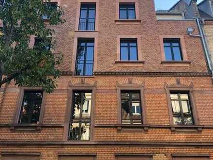stilvolle 1-Zimmer-Wohnung in Karlsruhe