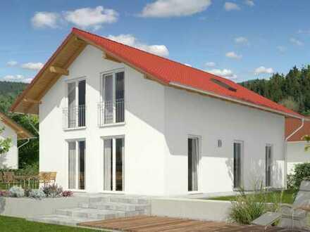 Schönes bayerisches Landhaus in Aying!